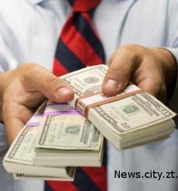 Принудительная мотивация увеличения прибыли Генерирующих компаний на MES-Системе N200