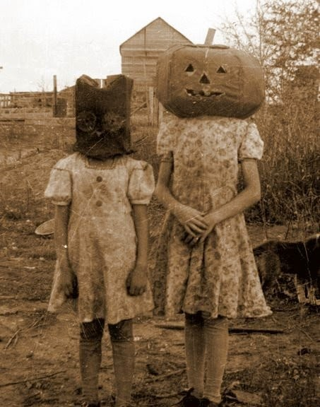 Especial Halloween, historias, leyendas y películas de terror Aterradores%2Bdisfraces%2Bantiguos%2Bde%2BHalloween%2B11