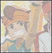 [Apresentacao]Novo Menber+Pack de Renders Inazuma