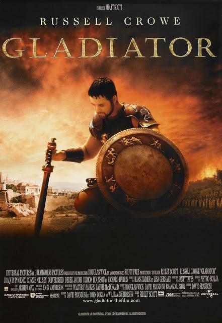 [inspi] Films, animation, tout ce qui bouge et qui fait du bruit sur un écran. - Page 2 Affiche-Gladiator-1999-2