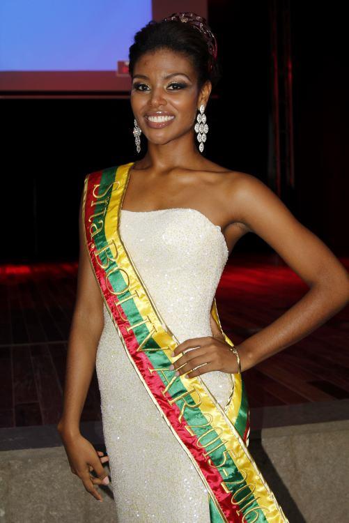 Candidatas al Señorita Colombia 2015 Se%25C3%25B1orita%2Bbolivar