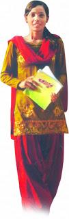 அல்குர்ஆனை மனனம் செய்து ஹாபிஸ் ஆன ஹேமலதா Anjali-324x1024