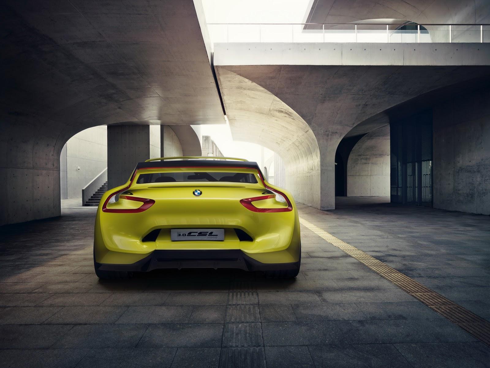 2015 -[BMW] 3.0 CSL Hommage - Page 2 BMW-3-0-CSL-Hommage-15