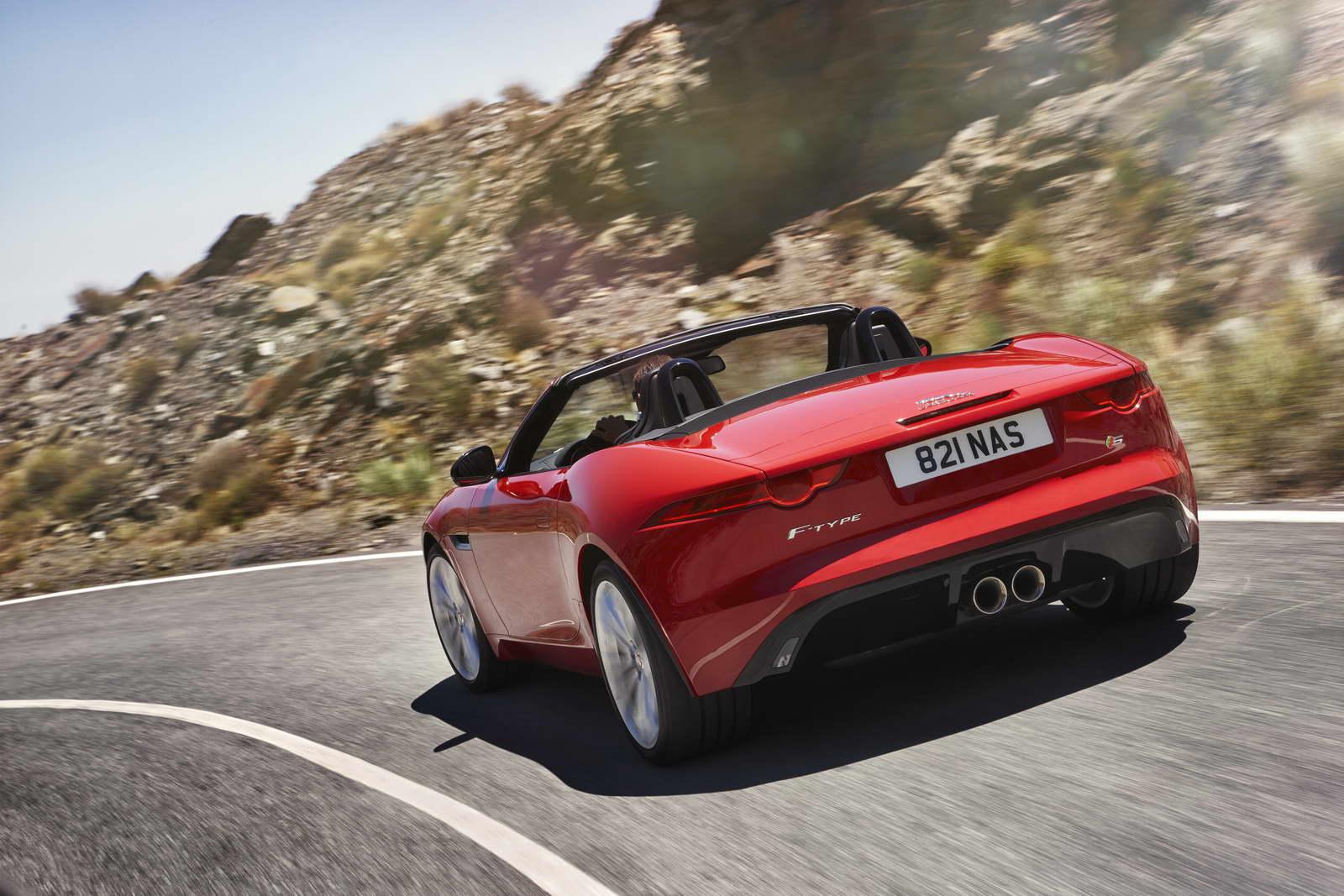 2012 - [Jaguar] F-Type - Page 14 Manual%2BS%2BCaldera%2BRed_04
