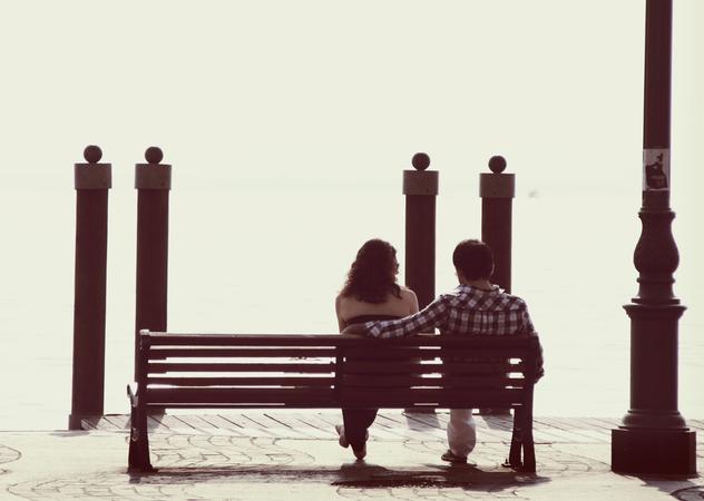 صور حب رومانسية 2013 الجزء الخامس Beautiful-photographs-of-romantic-lovers