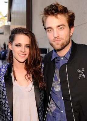 Teen Choice Awards 2012 PATTINSONLIFETCA2012%2B%25281%2529