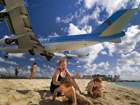 Las 17 playas más increíbles del mundo Playa11