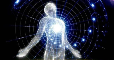 The Great Inner Awakening: Enjoy the Nectar of Being 1538881_635190533202047_1994099762_n
