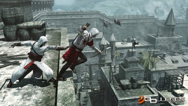 Assassins Creed 1 Assassins%2BCreed%2B1%2B-Professional%2BGames%2B%252810%2529