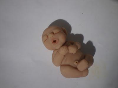 Primissimo baby ooak in prosculpt -nuove immagini più grandi-necessito consigliii P5030637