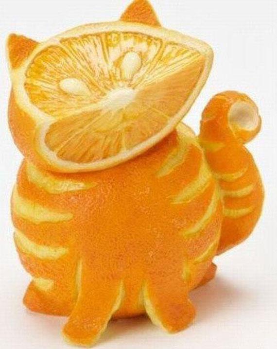 A l'Esperluette. - Page 18 Creative-Orange-Art-14