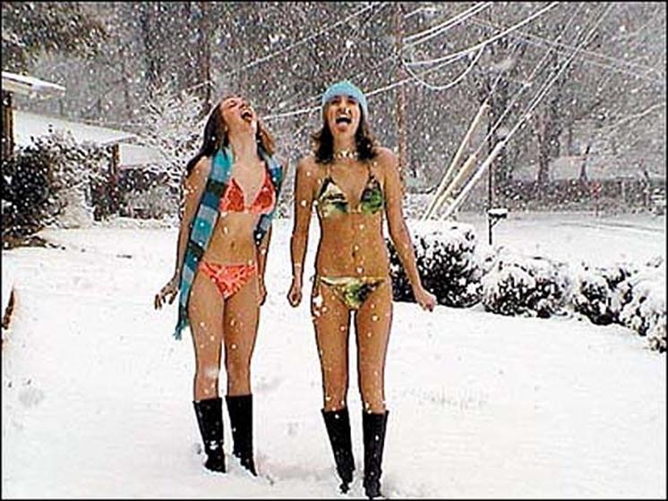 salutations kissiennes. - Page 21 Wpid-Nemo-snow-girls-bikinis