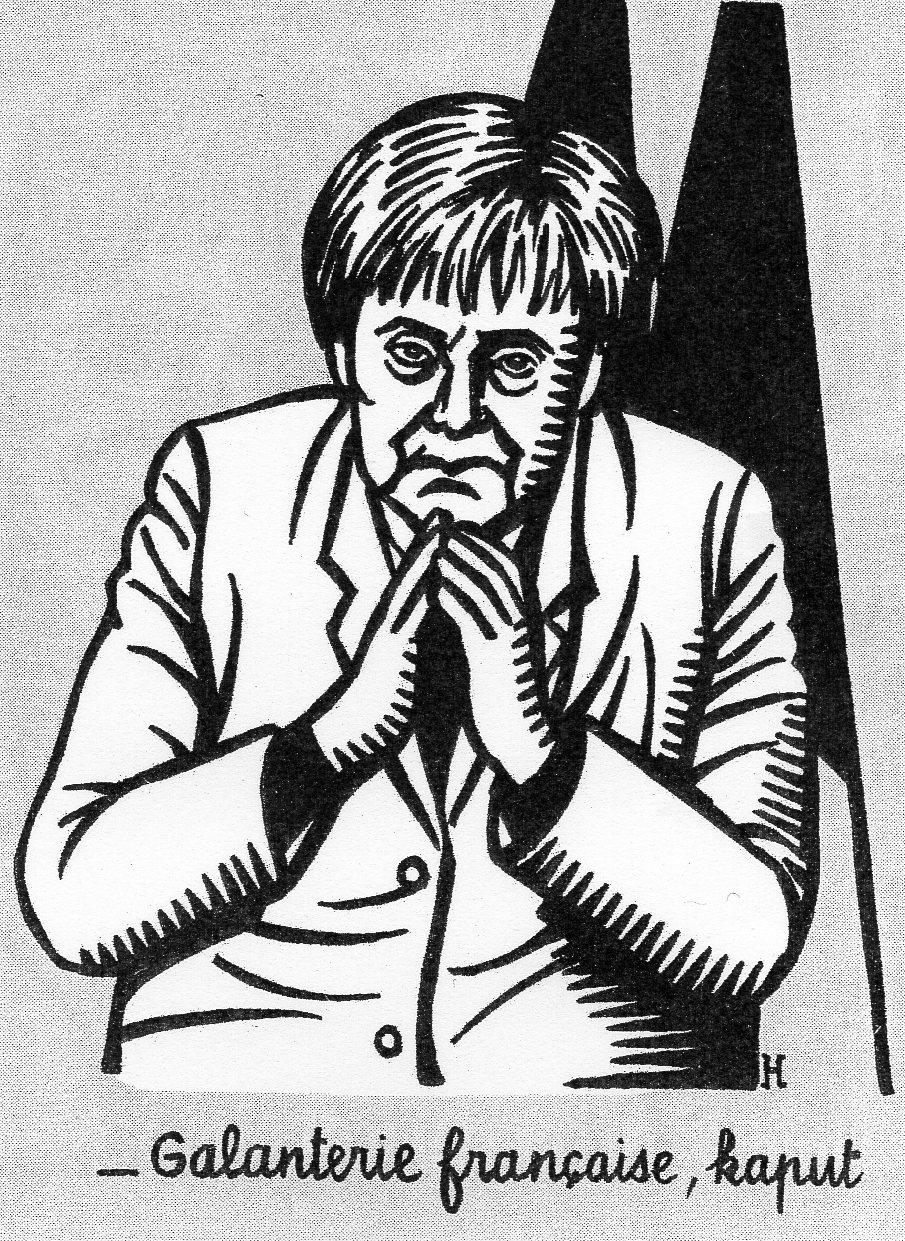 Cabu, Wolinski, Charb, Tignous et Honoré... Je suis Charlie Img010