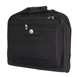 Trọng Phát Co.LTD: Nhận làm hợp đồng balo, túi xách, cặp các sản phẩm dùng làm quà tặng, quảng cáo  - Page 2 Dell_1306654178