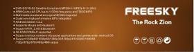 iptv - PRIMEIRAS IMAGENS FREESKY THE ROCK ZION HD IPTV 4 TURNERS The%2Brock%2BZion%2B4%2Bturners%2Besp