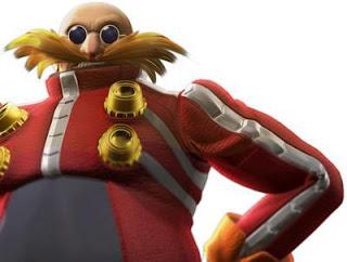 "Dr. Ivo ""Eggman"" Robotnik 1302559448"