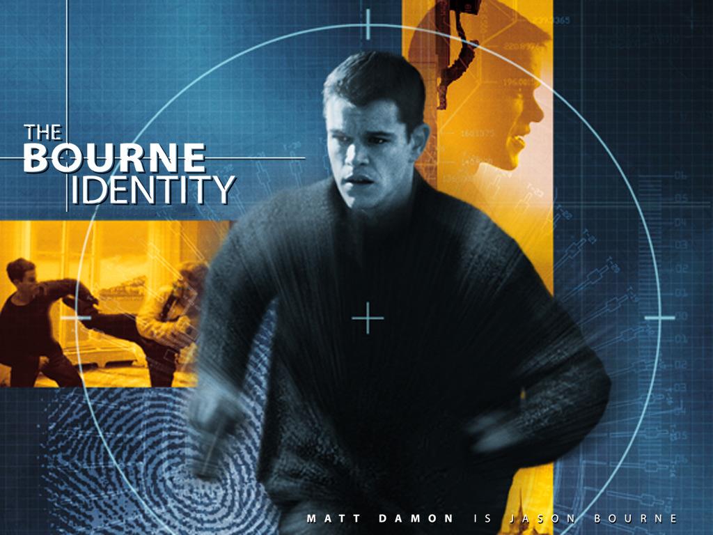 Matt Damon Movie-wallpapers-the-bourne-identity-2002-matt-damon-franka-potente-chris-cooper