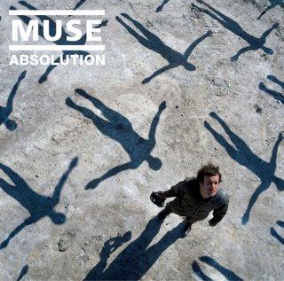 Muse MuseAbsolution-300dpi%255B1%255D