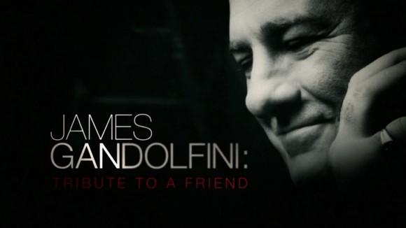 Documentales - Página 5 James.Gandolfini.Tribute.to.a.Friend