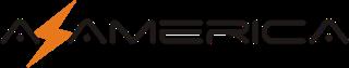 NOVA ATUALIZAÇÃO LINHA AZAMERICA Azamerica-logo
