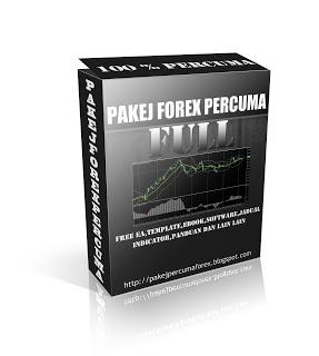 Pakej Forex Percuma 2016 Kini Dilancarkan - Lebih Banyak Ebook Bonus,Ea Dan Lain Lain...Dapatkan sekarang dan mula jana pendapatan forex sebenar anda hari ini .. BOX001