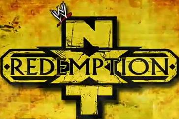 [Résultats] NXT du 14/02/2012 WWE-NXT-Season-5