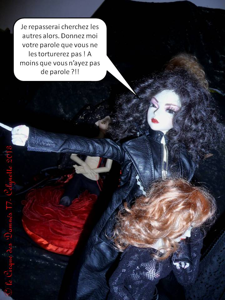 AB Story, Cirque...-S8:>ep 17 à 22  + Asher pict. - Page 64 Diapositive67