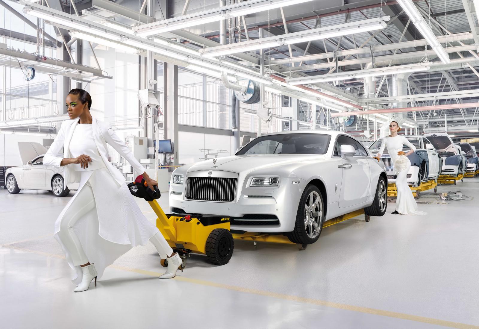 2013 - [Rolls Royce] Wraith - Page 7 Rolls-Royce-Wraith-Inspired-by-Fashion-1