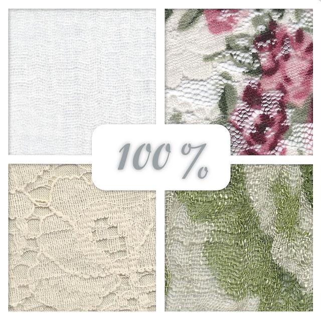 4 fabrics and lace CU papers NathL-papier-tissus-dentelle-CU-pvw-100%25-1000px