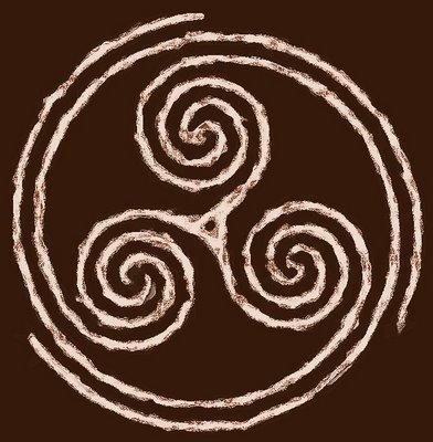 La bendición de Lughnasadh (Misión) 1213113503189_f