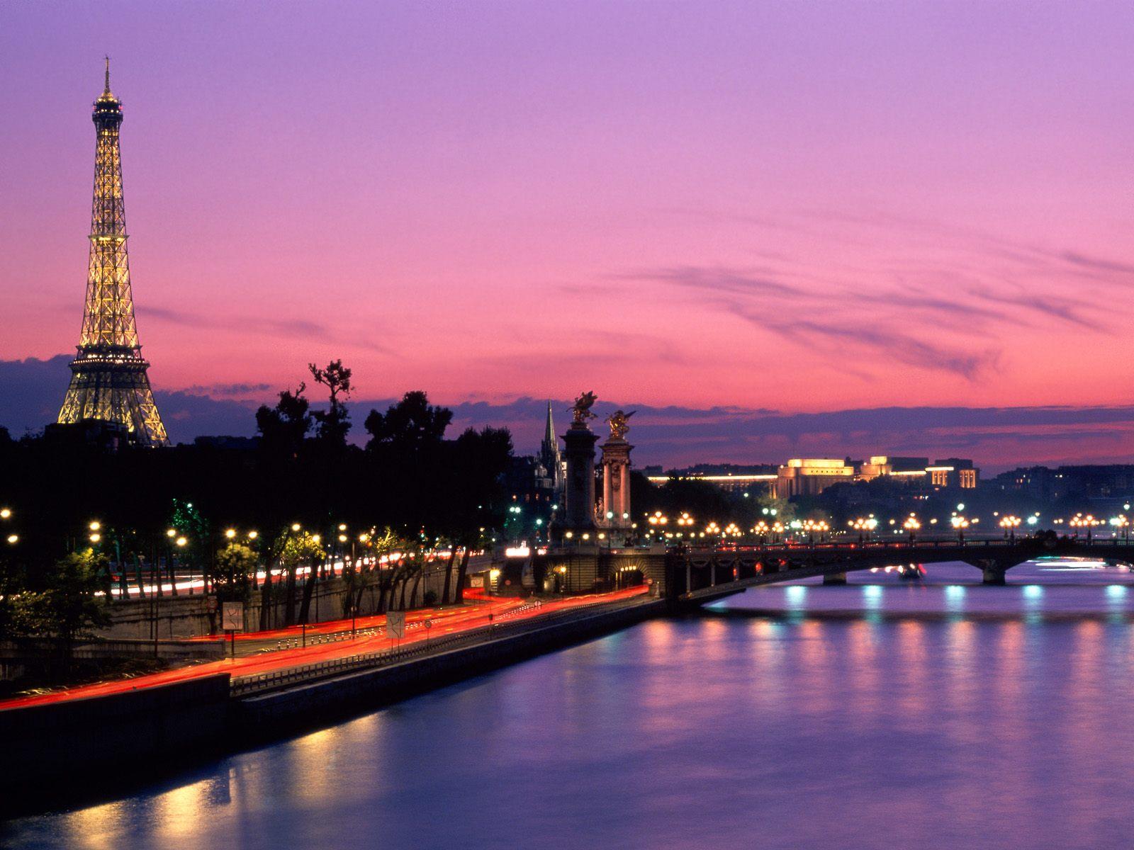 Francuska Paris_France_031