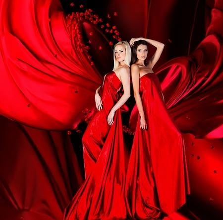 Volim crveno - Page 40 Crveno