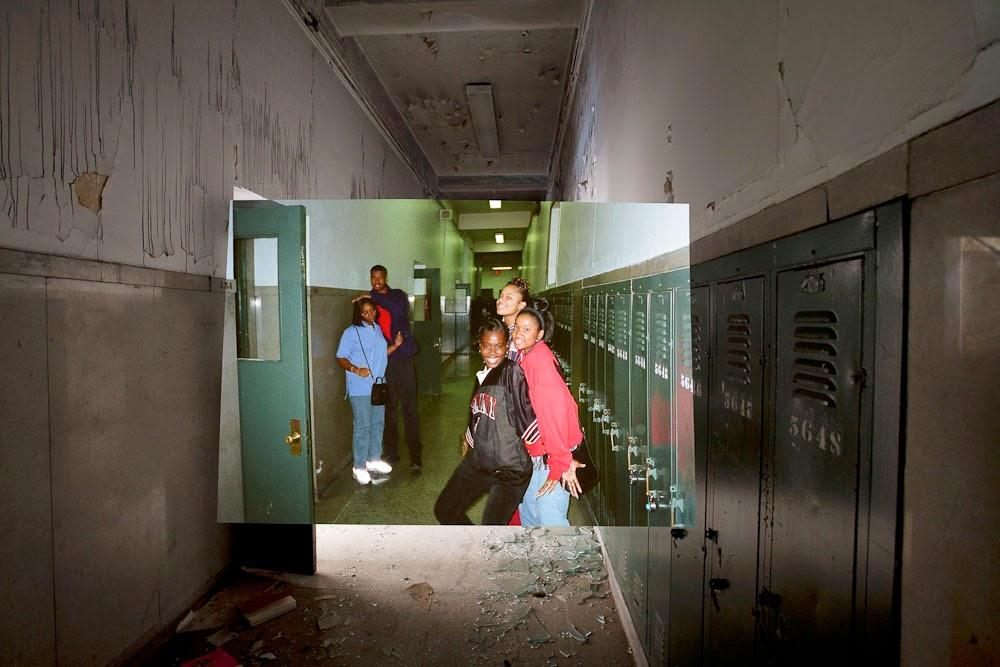 El antes y el después de una escuela abandonada en detroit  El-antes-y-el-despues-de-una-escuela-abandonada-en-detroit-noti.in-23