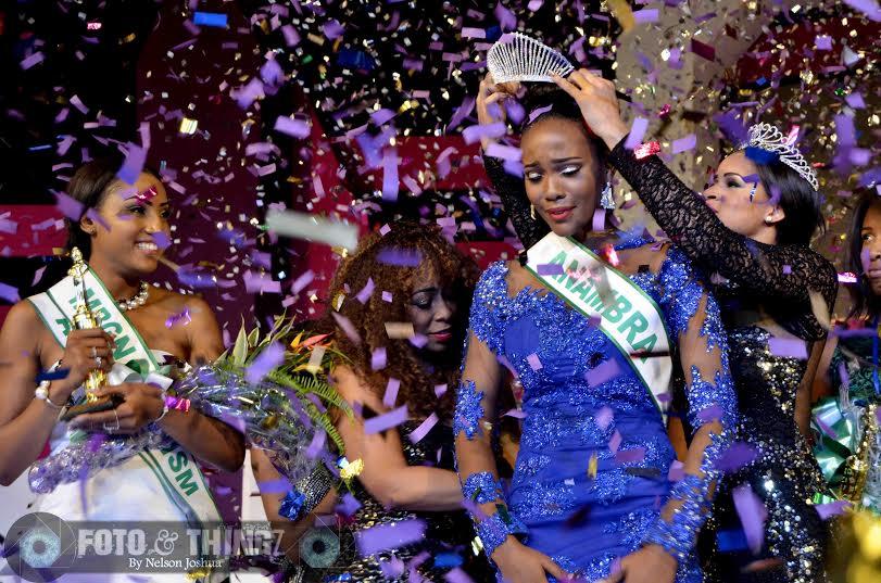 Miss Universe 2016 contestants 00