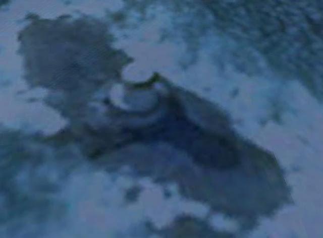 UFO News ~ UFO Caught Over Park In Uttar Pradesh, India and MORE Ufo%2Bbase%2Bportal%2B%25284%2529