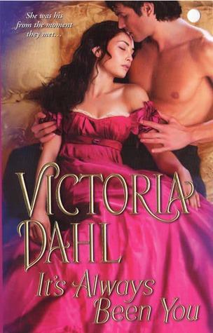 La famille York - Tome 2 : Coeur brisé de Victoria Dahl 9920156