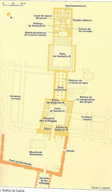 Templo de Luxor Plano_templo_de_luxor_179
