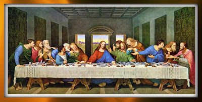 Art - Page 13 The_last_supper_restored_da_vinci