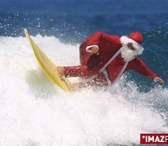 Joyeux Noel à Tous 39241a