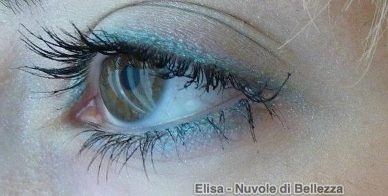 Ondina-Nuvole di Bellezza Make up IPhoto-8