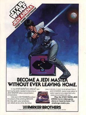 Posters y anuncios de videojuegos clásicos Anuncios%2Bantiguos%2Bde%2Bvideojuegos%2B1
