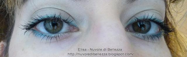 Ondina-Nuvole di Bellezza Make up IPhoto-6