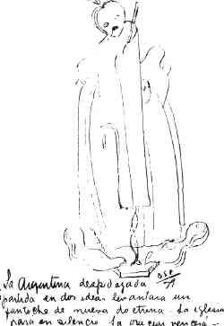 Fantoche de Nueva Doctrina Solari37