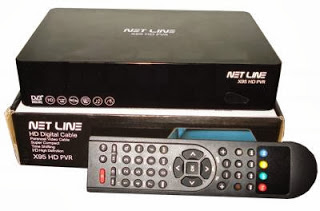 netline - NOVA ATUALIZAÇÃO NETLINE X95 HD CABLE DATA: 20/11/2013. Netline-x95__94380_zoom