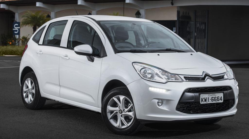 Sobre Citroën C3 Citro%25C3%25ABn-C3-Uruguay%2B%25284%2529