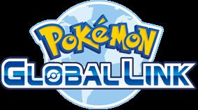 Meus fangames de Pokémon! (Jasper e Spinel) Pokemongloballinklogo01