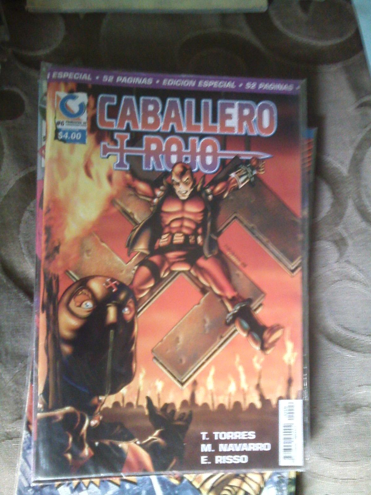 [Comics] Siguen las adquisiciones 2015 - Página 9 CAM05260