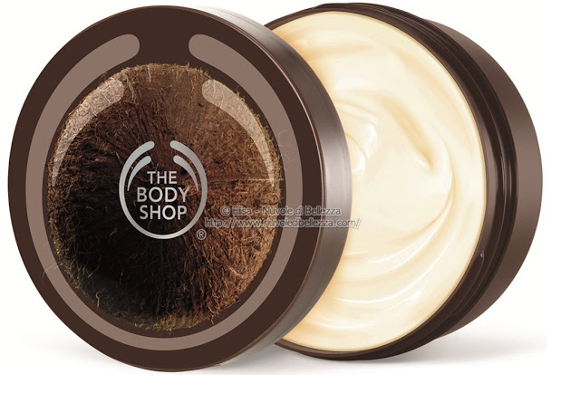 The Body Shop 5