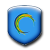 Hotspot Shield Elite 2.67 برنامج هوت سبوت شيلد ايليت لجميع المواقع المحجوبة اخر نسخة  Hotspot-shield-elite-01-100x100%255B1%255D%5B2%5D