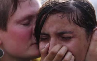 Migrants: Faire appel à l'émotionnel, est ce bien raisonnable? Capture2